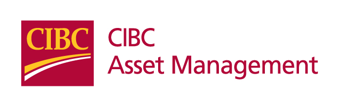 CIBC Asset Management appoints Aaron White to the position of Vice-President, Sustainable Investments